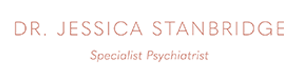 Dr Jessica Stanbridge